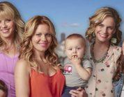 Netflix Announces Final Season Of Fuller House