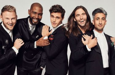 Queer Eye Season 3 – Trailer