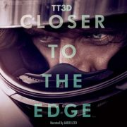 TT Closer to the Edge