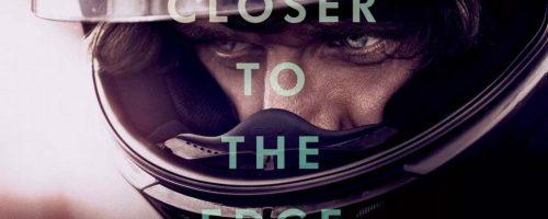 TT Closer to the Edge