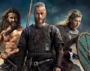 Shows Like Vikings – Norseman Fans Will Love These 4 Shows
