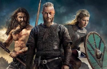 Shows Like Vikings – 4 More Series For Norsemen Fans
