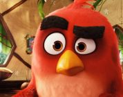 Angry Birds - Kids Shows & Movies