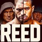 Creed 2 Trailer