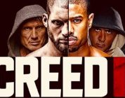 Creed 2 Trailer