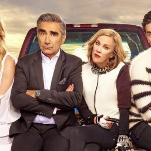 Good Witch Series Review | What To Watch Next On Netflix