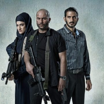 Fauda Series Review | What To Watch Next On Netflix