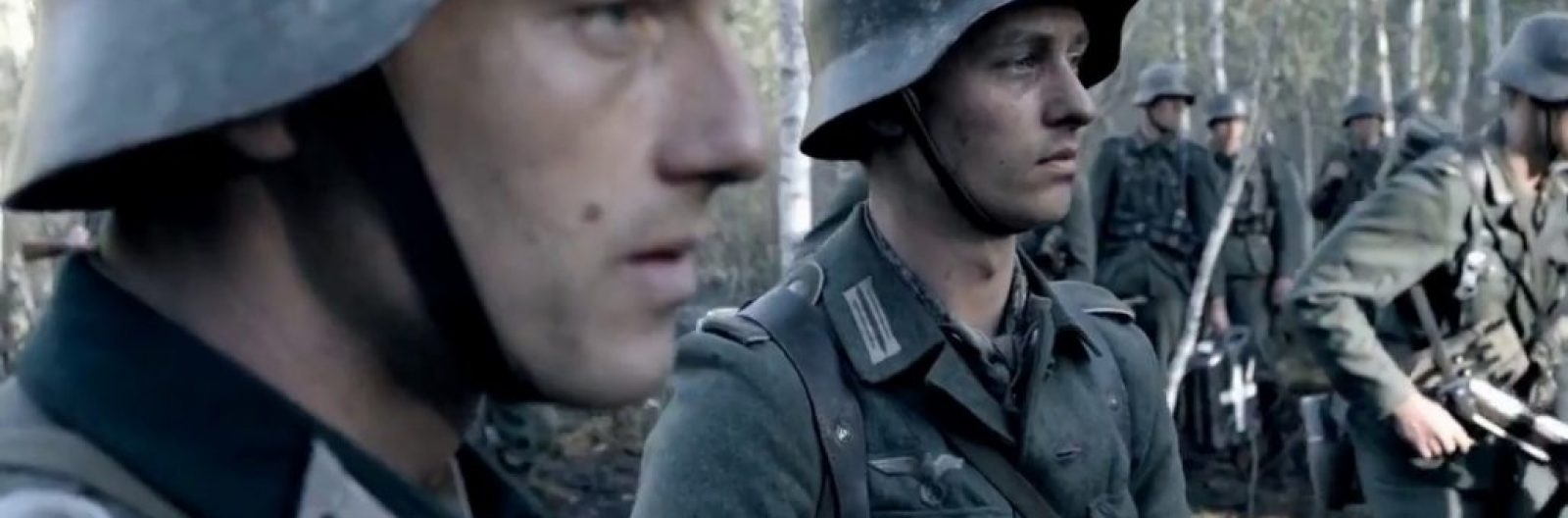 8 Superb War Movies You (Probably) Haven't Seen - But Should