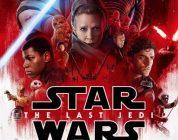 Star Wars – The Last Jedi Netflix Release Date