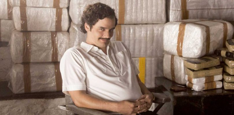 Shows Like Narcos – 5 Criminally Good Series To Watch