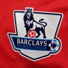 Amazon To Stream 20 Premier League Games