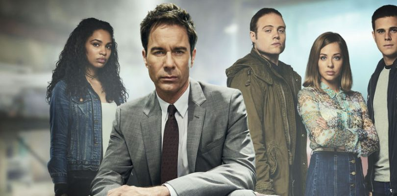 Everything You Need To Know About Travelers Season 3