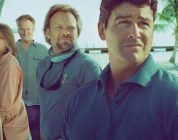 9 Unmissable Netflix Original Shows