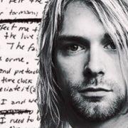 Kurt Cobain – Montage Of Heck