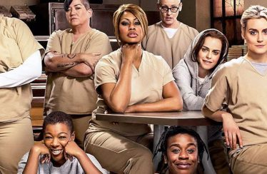 OITNB Season 7 Will Be The Last