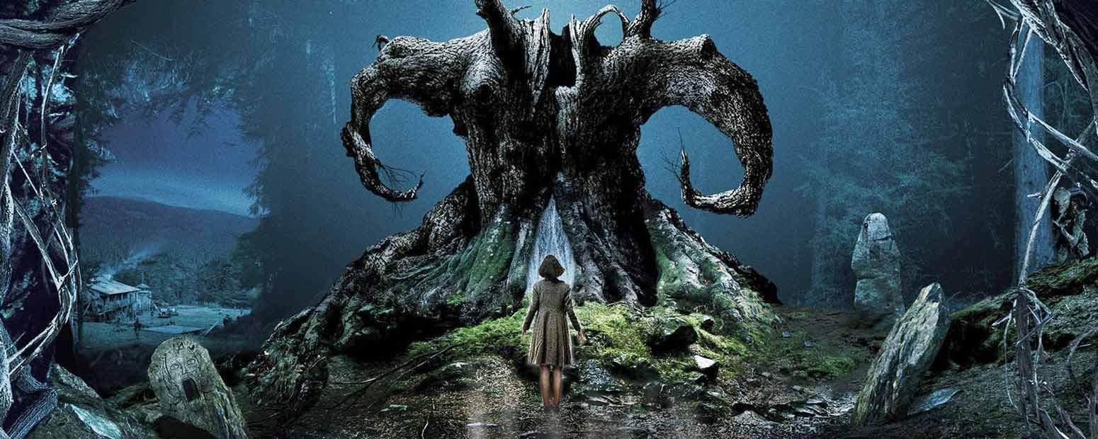 PanS Labyrinth Stream