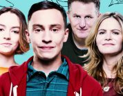 Atypical Renewed For Third Season On Netflix