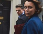 Netflix Buys Rights To Bodyguard