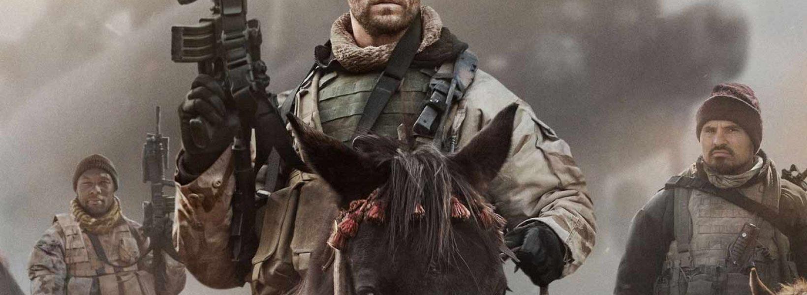 Action Series & Movies - Next Flicks