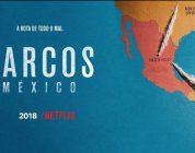Narcos Season 4 Release Date