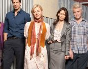 6 Shows Like Offspring – TV Series Perfect To Binge