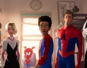 Spider-Verse