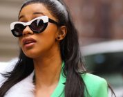 Chance The Rapper, T.I. And Cardi B Coming To Netflix