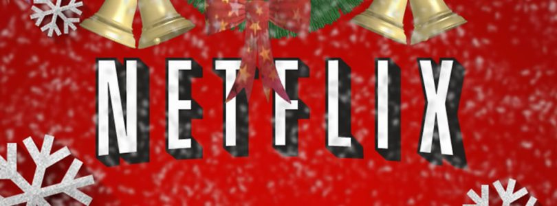 New On Netflix In December 2018