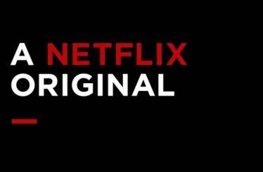 10 Netflix Originals Released In November