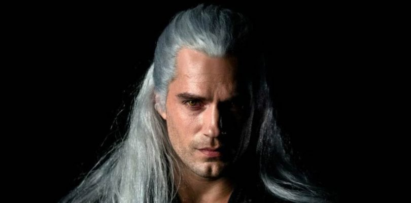 Henry Cavill Cast in new Netflix show – The Witcher