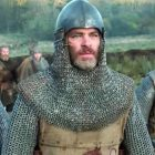 The Outlaw King