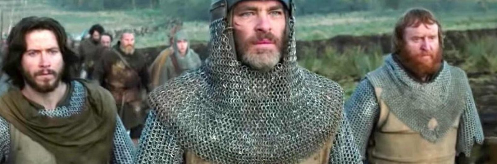 Shows Like Vikings - Norseman Fans Will Love These 4 Shows