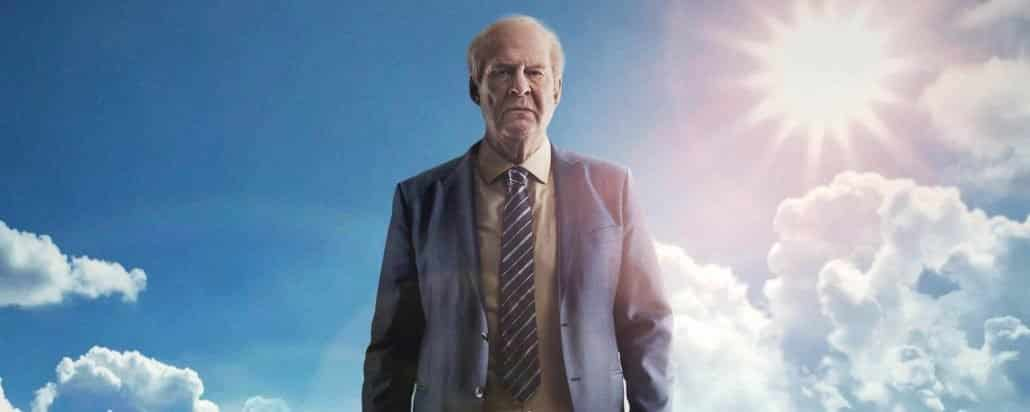 A Man Called Ove Movie Review Find Out Why People Love