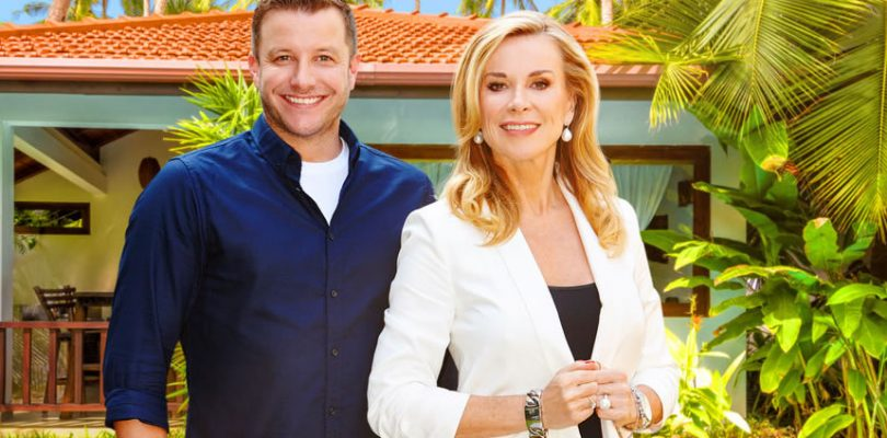 5 Awesome Shows Like Instant Hotel