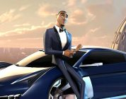 Spies in Disguise – Trailer