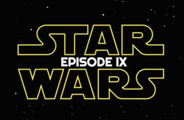 Star Wars IX Title to be released at the Superbowl