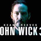 John Wick 3 – Teaser Trailer
