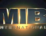 Men In Black: International – Official Trailer 2