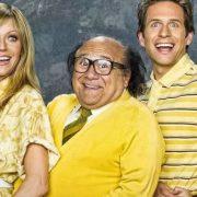 It's Always Sunny In Philadelphia – Season 13