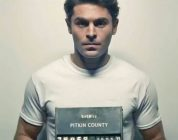 Netflix buys right to the Ted Bundy Movie