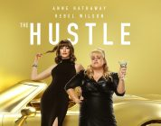The Hustle – Teaser Trailer
