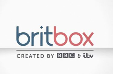 BBC And ITV Announce Britbox Streaming Service
