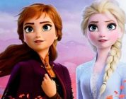 Frozen 2 – Teaser Trailer