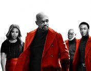 Shaft – Teaser Trailer