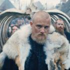 Vikings final Series 6 – Teaser Trailer