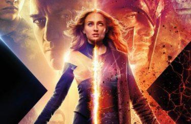 X-Men: Dark Phoenix – Teaser Trailer 2