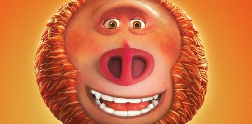 Missing Link – Official Trailers