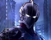 Ultraman – Trailer