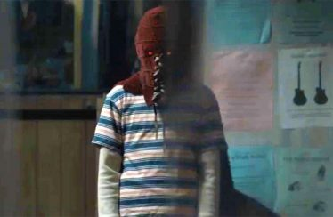 Brightburn – Official Trailers