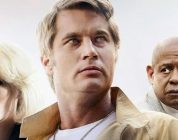 Finding Steve McQueen – Trailer